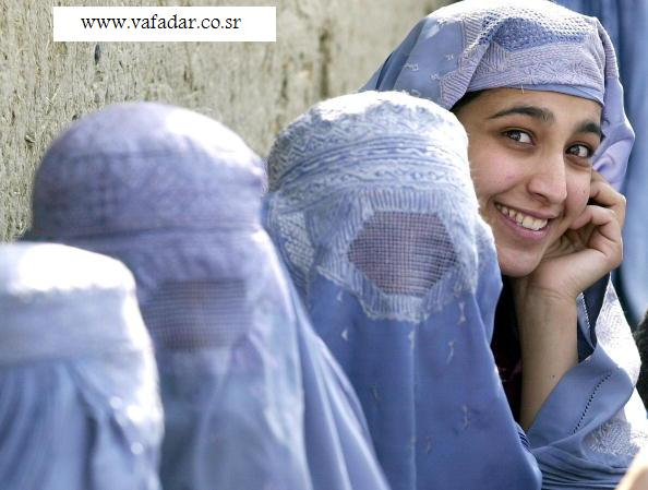 خوشگل ترین دختر دنیا/http://afghanistan-girl.blogsky.com/1392/08/01/post-71/Picture-the-most-beautiful-girl-in-the-world