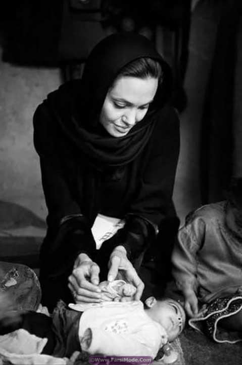 image+Angelina_Jolie